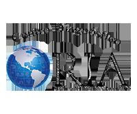 MPT | Mejía Polanco Technology Solutions, SRL | Clientes | Centro Diagnóstico RIA