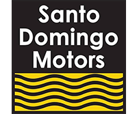 MPT | Mejía Polanco Technology Solutions, SRL | Clientes | Santo Domingo Motors