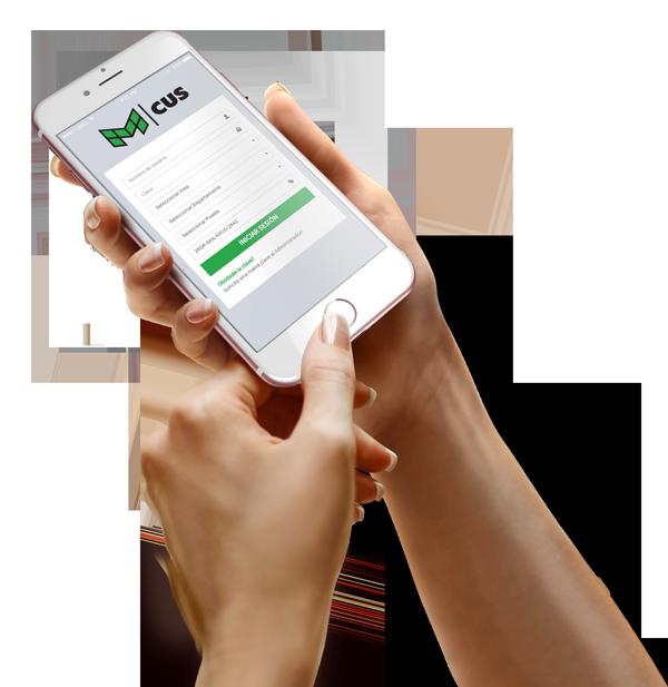 MPT | Mejía Polanco Technology Solutions, SRL | Funcionalidades MPT - CUS | Sistema de Gestión de Turnos